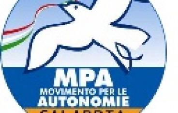 Cosenza, nuove nomine nel partito Mpa