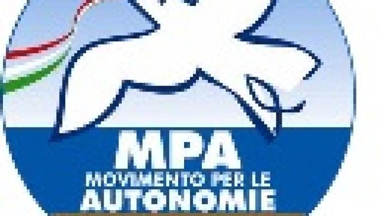 Federalismo SI, ma non all'ombra di Cavour…!!!