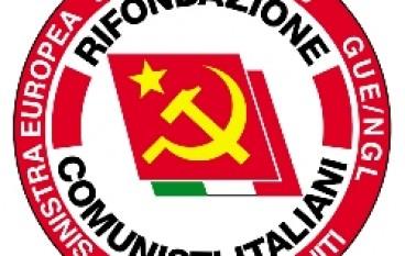 Reggio Calabria, il PRC ricorda Armando Reale, punto di riferimento per i comunisti