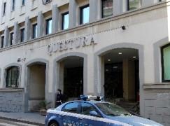 Reggio Calabria, evade dagli arresti domiciliari, denunciato