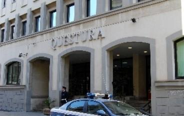 Questura di Reggio Calabria, piano straordinariodi controllo del territorio