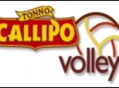 Volley Tonno Callipo, Luis Diaz torna a vestire la maglia giallorossa