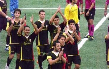 Serie D girone I, il punto sulla settima giornata