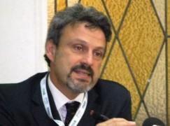 """Cattolici in Politica per « contare, no essere """"contati"""" »"""