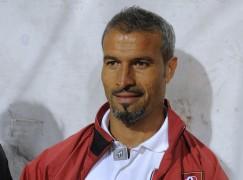 Gianluca Atzori lascia la Reggina ma spera di tornare ad allenarla