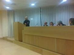 Reggio Calabria, incontro del Terzo Settore in vista della manifestazione del 13 Novembre