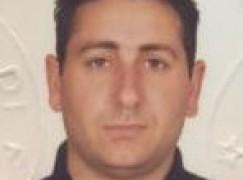 Platì (Rc), carabinieri arrestato il latitante Barbaro