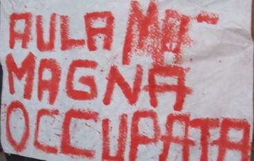 Calabria, sciopero nel mondo della scuola contro il Ddl Gelmini