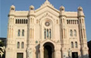 Reggio Calabria, documento del centrosinistra su situazione Comune, sul caso Labate e solidarietà ai lavoratori delle società miste