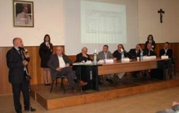 Condofuri (RC), Successo per l'iniziativa promossa dal comitato Civico sul tema dell'immigrazione