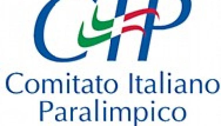 Cinquefrondi (RC), 28 novembre la Giornata Nazionale dello Sport Paralimpico