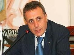 Regione Calabria, Caligiuri alla Fiera del Libro di Torino 2013