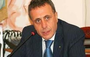 Calabria, Incontro tra l'assessore Caligiuri e i rettori delle Università calabresi