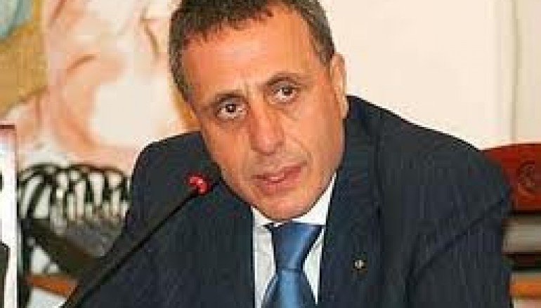 Calabria, L'assessore Caligiuri incontra le Province sul dimensionamento scolastico