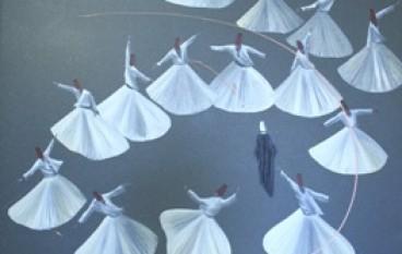 Acri (CS), fino al 20 febbraio mostra di Aldo Montino al MACA