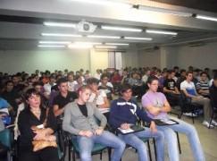 Reggio Calabria, altri incontri con gli studenti nell'ambito del progetto Legalità