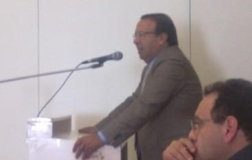 Lamezia Terme (CZ), riunione dei dipendenti iscritti alla UIL-FPL su situazione Arpacal