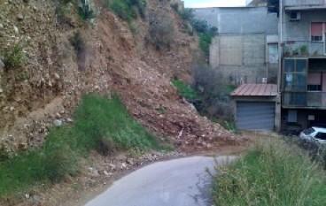Rifondazione Comunista, il Comune di Reggio Calabria acquisisca nel patrimonio Traversa Silvestrini
