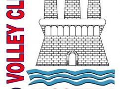 Campionato Maschile di pallavolo, Volley Club Nicotera-Asd Lamezia 3-1