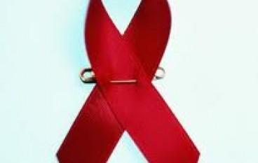 1º dicembre: in Calabria come in tutto il mondo si celebra la Giornata Mondiale contro l'AIDS