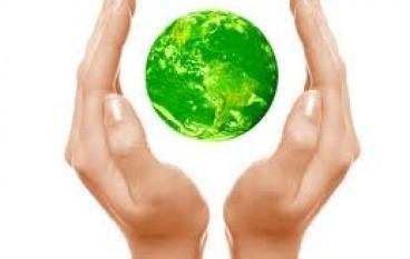 A Reggio Calabria il 2° Forum provinciale per lo Sviluppo Sostenibile
