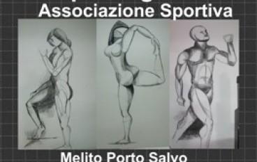 Palestra Sporting Club – Melito Porto Salvo