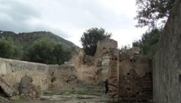 """Calabria Etica, alla scoperta di Motta Sant'Agata e """"la valle del suono antico"""""""