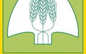 Consorzio di Bonifica Lao, la risposta di Coldiretti