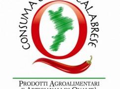 """Catanzaro, convegno su """"Prima colazione e prodotti tipici calabresi"""" al Mediterranea Food & Beverage"""