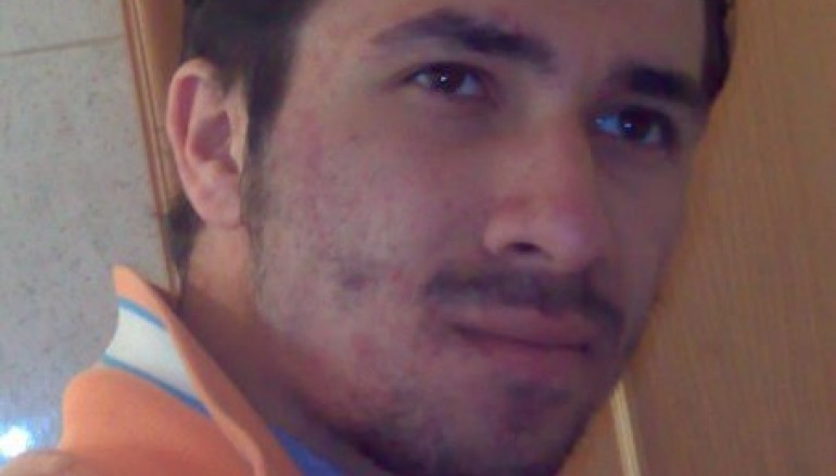 Catanzaro, il fondatore del portale di Giurisprudenza pronto a lasciare