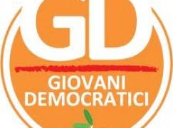 Reggio Calabria, inaugurazione Circolo Giovani Democratici Reggio Nord