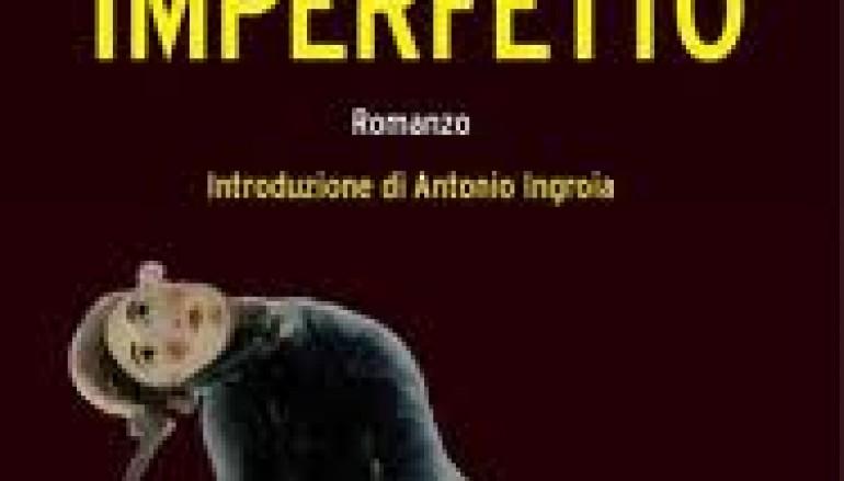 """Cultura, Il Presidente Tuccio, il Procuratore Aggiunto Gratteri e il Dott. Quattrone interverranno sul libro """"Il silenzio imperfetto"""""""