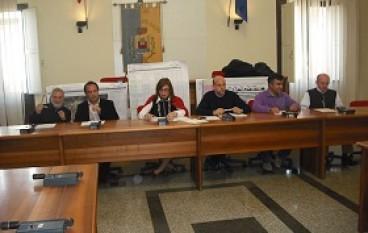 Melito P.S. (RC), al via il progetto I luoghi dell'Accoglienza solidale nei borghi dell'Area Grecanica