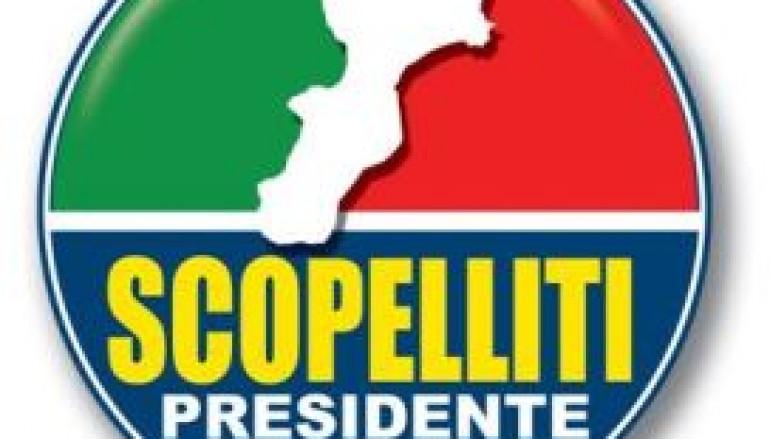 Palmi (RC), soddisfazione dei giovani della Lista Scopelliti Presidente per meeting gioventù