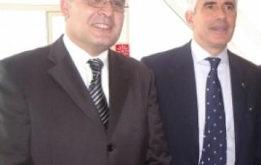 Politica, nomina di Paolo Mallamaci a commissario dell'Udc per la provincia di Reggio