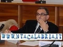 Melito Porto Salvo, dichiarazione di Mario Alberti su Terzo Settore