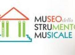 Reggio Calabria, il Museo dello Strumento musicale organizza due corsi sul canto
