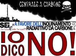 """Coordinamento Associazioni Area Grecanica: """"Il futuro dell'area grecanica è già presente, il carbone SEI-REpower trapassato"""""""