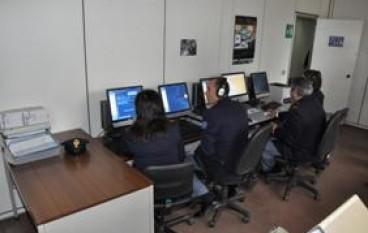 Catanzaro, tre arresti per terrorismo internazionale