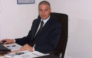 Melito Porto Salvo (Rc), concorsi per nuovi posti di lavoro