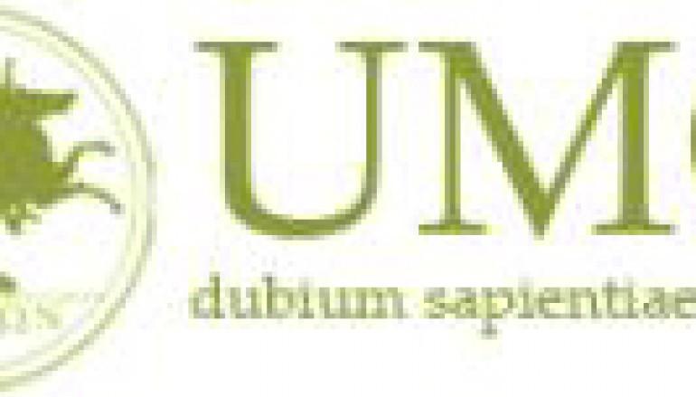 """Università di Catanzaro, """"UNI(ti)CZ""""  la sintesi di un percorso pluriennale"""