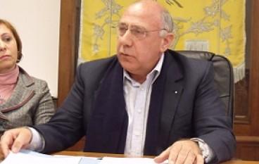Roghudi (RC), incontro di fine anno con il sindaco Zavettieri