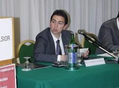 Reggio Calabria, Antonino Castorina: contenuti e proposte per il PD