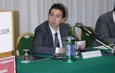 Lettera di Castorina (Giovani democratici) per blog Roberto Galullo del Sole 24 ore