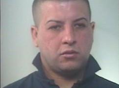 Villa San Giovanni (RC), arrestato giovane di Arghillà per borseggio