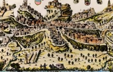 Bisignano (CS): I festeggiamenti religiosi per Sant'Umile