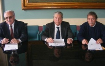 Reggio Calabria, la Provincia finanzia interventi a Bivongi