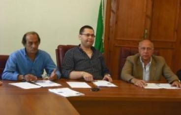 Roghudi  (RC), Convocato per venerdì dieci il consiglio comunale