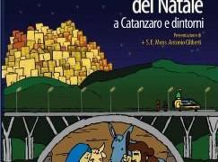 """Catanzaro, il 19 dicembre Presentazione libro """"Il senso autentico del Natale"""""""