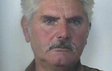Reggio Calabria,  altro sequestro di 1 kg di marijuana, un arresto a Catona